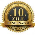 garantie-150x150