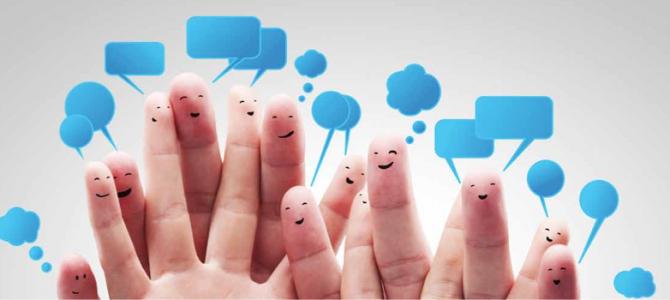 communication_benefits