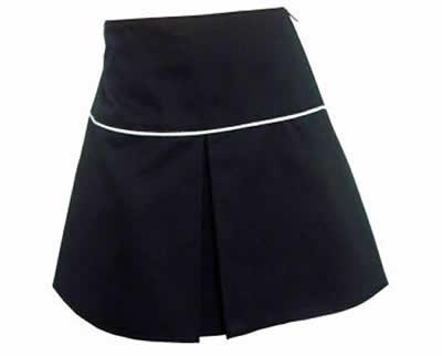 uniforma-tip-fusta