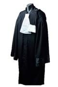 roba-avocat-fata-1